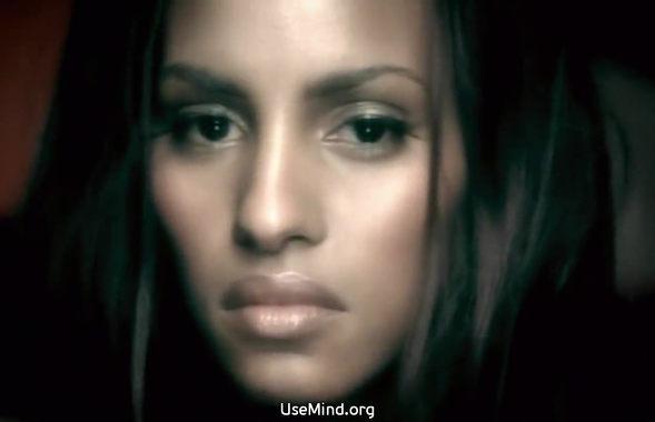 Видеоклип Babyface - The Loneliness