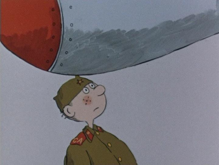 мультфильмы в формате amv скачать бесплатно