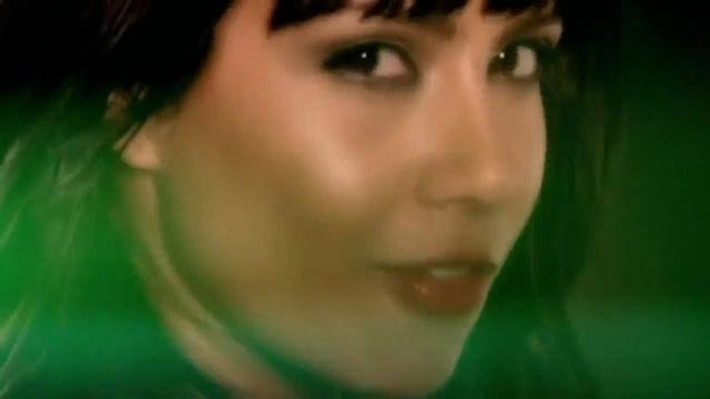 Видеоклип – Rudenko – Everybody