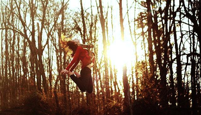 Идеи для фото – Фотосет от Anna Williams [10 шт]