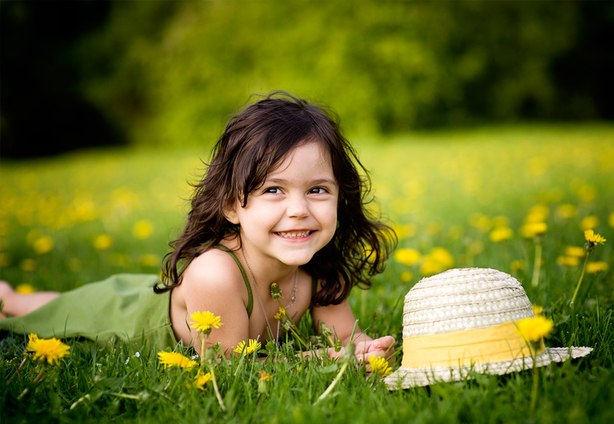 Идеи для фото – дети от Ирины Марьенко [9 шт]