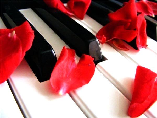 Стих – Любовь не купишь по заказу, не выберешь