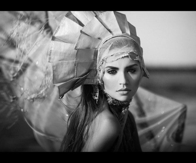 Идеи для фото – Marina Stenko [9 шт]