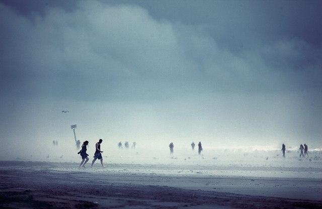 Идеи для фото – Фотосет от Nicolas Bouvier [10 шт]