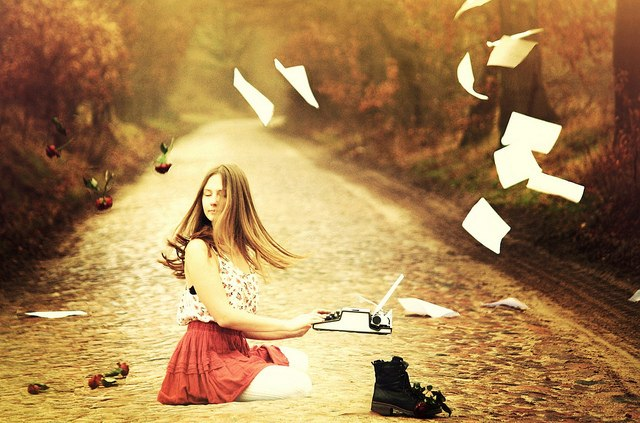 Идеи для фото – Фотосет фотографа из Германии Regina Leah [10 шт]
