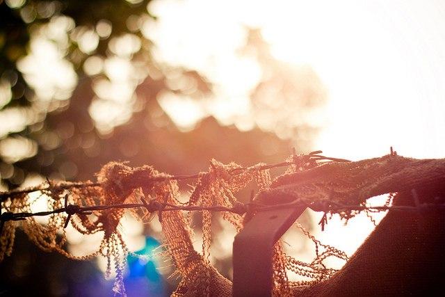 Идеи для фото – Фотосет из Индонезии от Shania Safira [8 шт]
