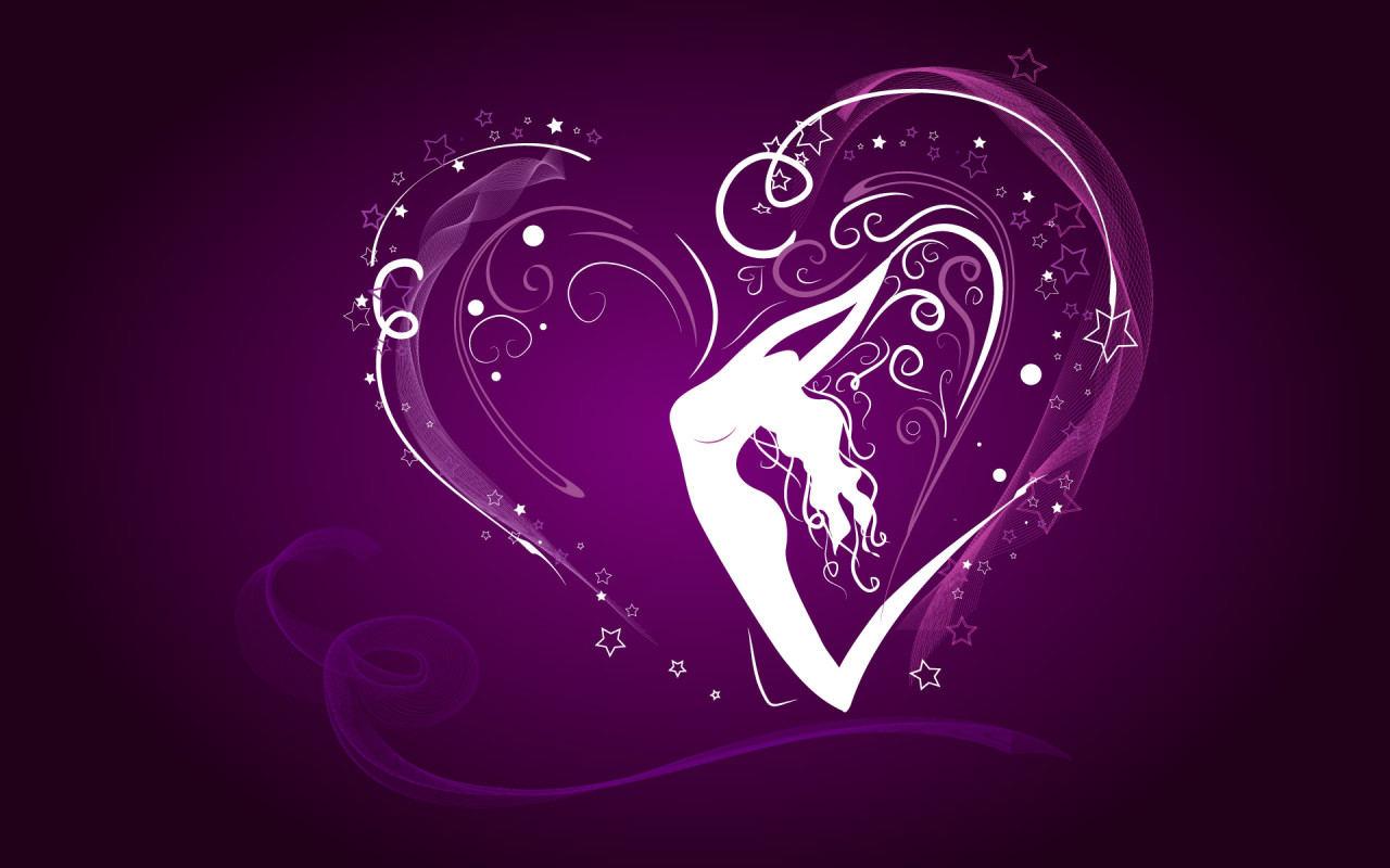 Стих – Моё сердце любить не устанет, как цветок прорастая из камня