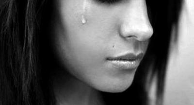 Стих – Мой город тонет в печали: я погиб час назад