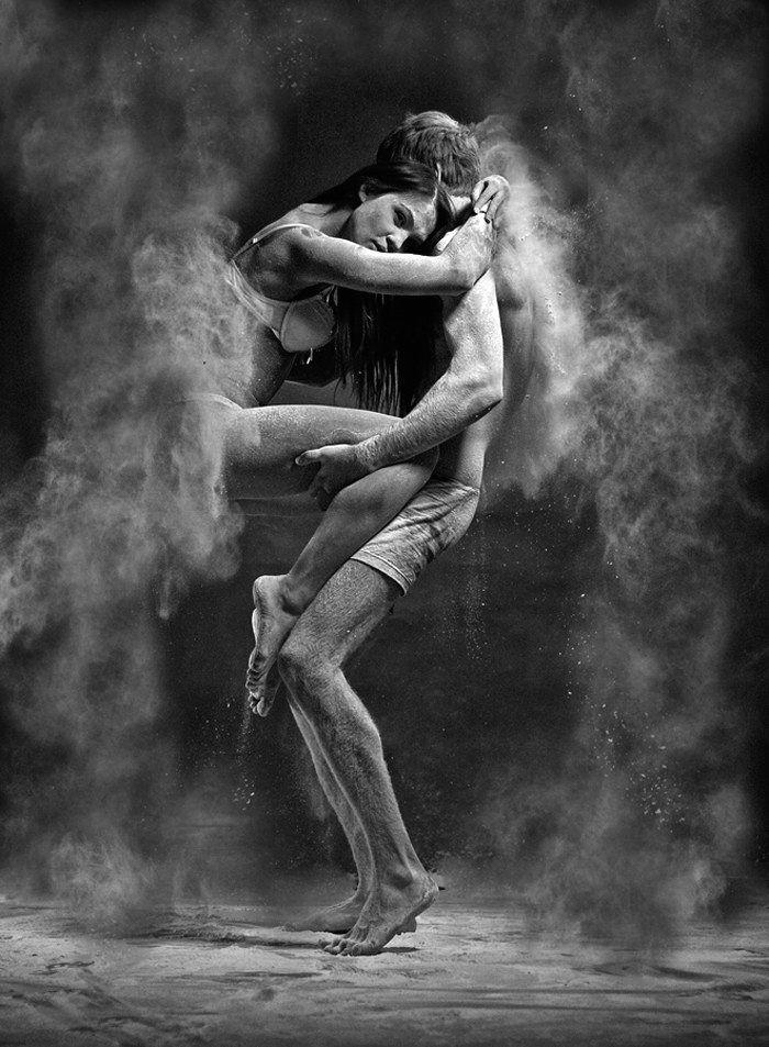 Идеи для фото – фотографии от Антона Суркова