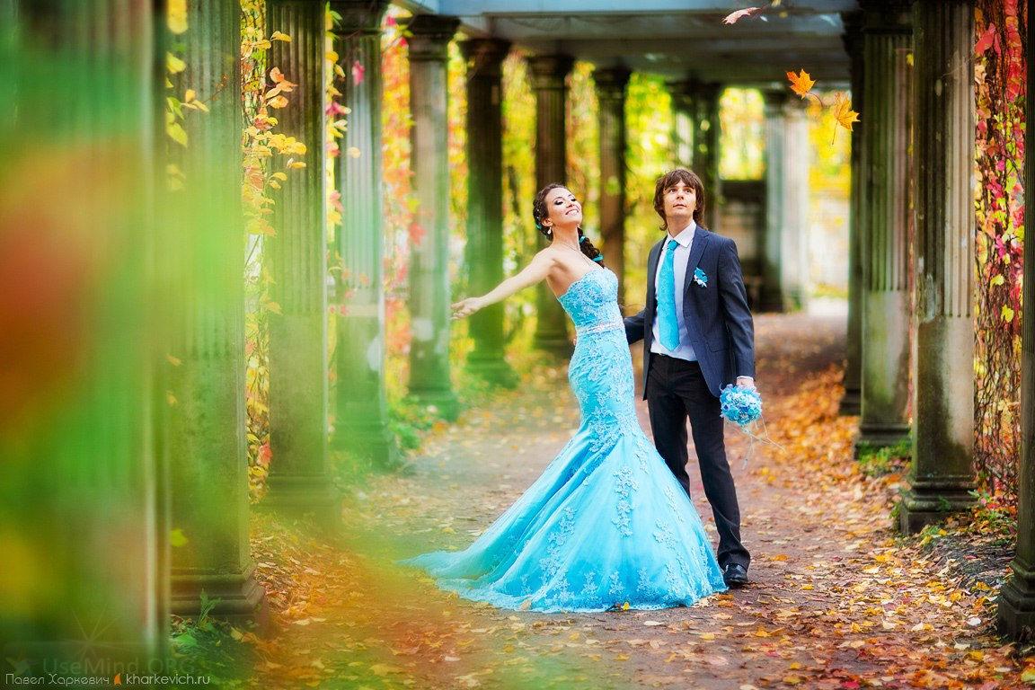 Идеи для фото - Фотографии свадьбы