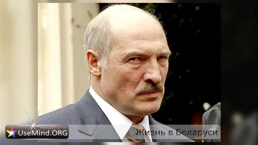 Жизнь в Белоруссии