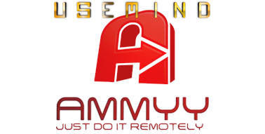 Ammyy Admin Corporate