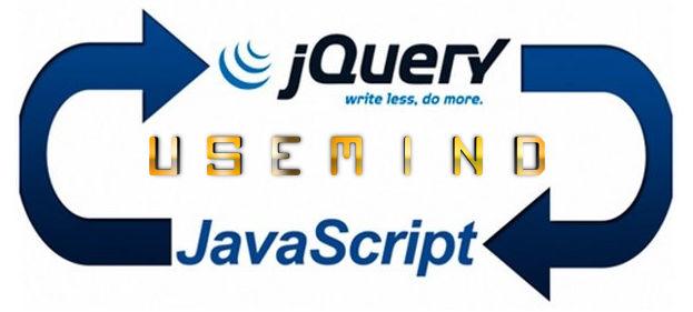 Ajax jQuery JavaScript