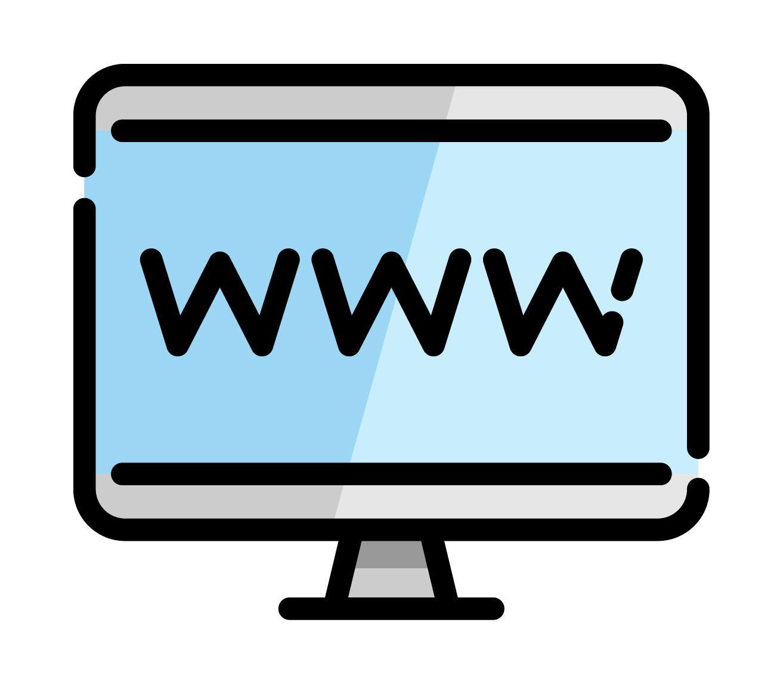 Как подобрать доменное имя?