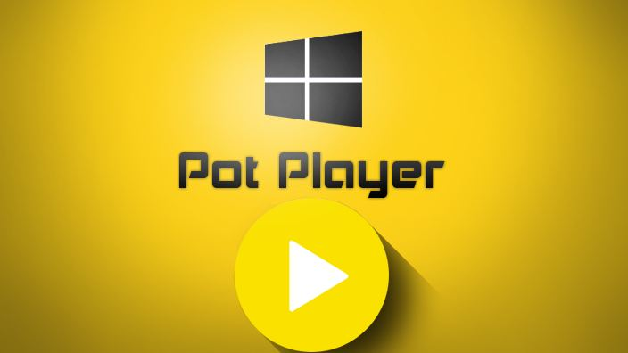 Daum Pot Player