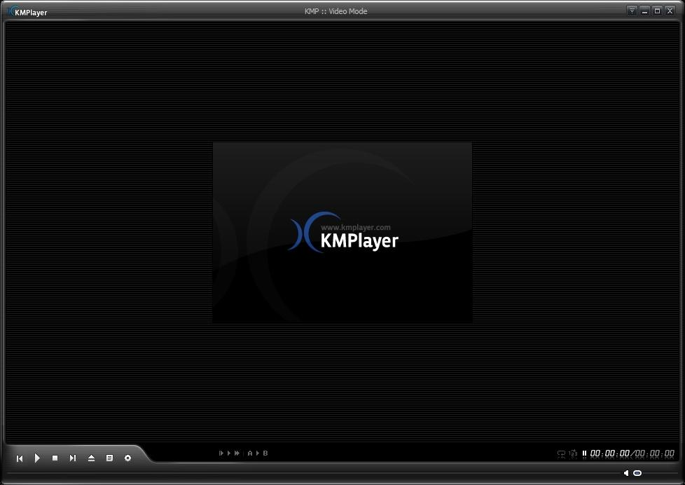 kmplayer 3.6.0.870 rus